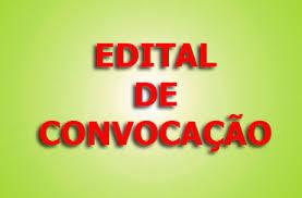 Prorrogação do Prazo para Inscrição no Curso ARGOS/UJAEN de Elaboração , Analise Sensorial e Aspectos Saudáveis do Azeite de Oliva