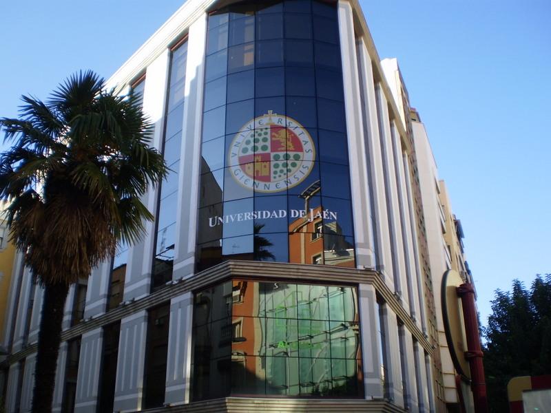 Associados cursam doutorado e mestrado  na Ujaén- Espanha-Universidade Conveniada com a ARGOS