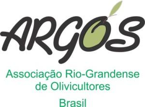 logo da Argos-jpg