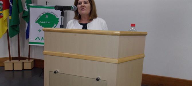 Quatro Trabalhos Científicos do CEPAZO-HCI,Entidade Ligada a ARGOS ,sobre Azeite de Oliva foram Selecionados para apresentação  no III Congresso Internacional  de Azeite de Oliva e Saúde na Espanha